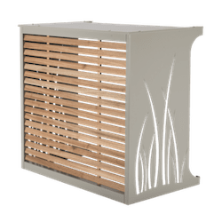 cache climatisation air3d le cache clim fran ais. Black Bedroom Furniture Sets. Home Design Ideas
