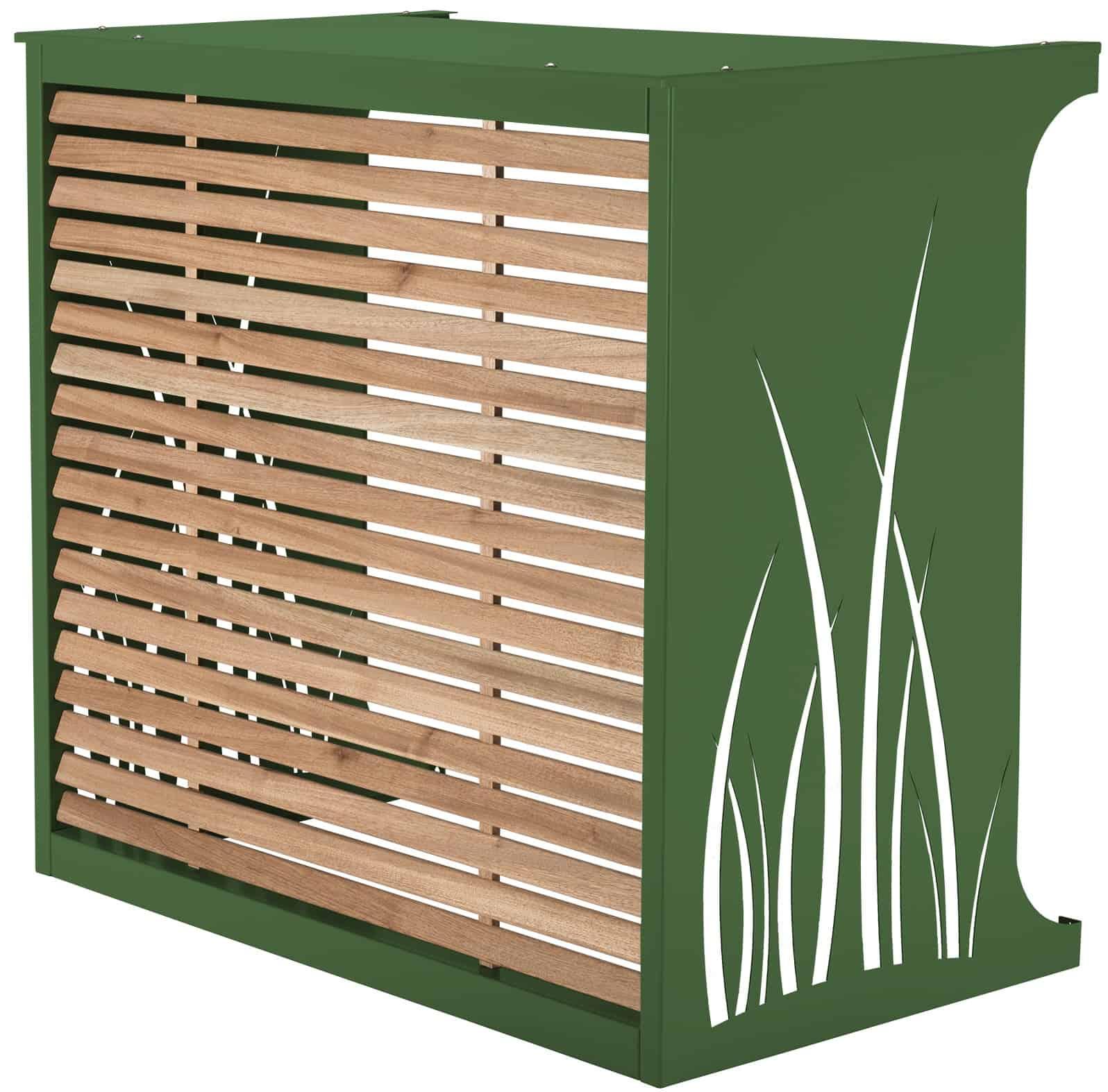 cache clim air3d cachez vos climatiseurs avec l gance. Black Bedroom Furniture Sets. Home Design Ideas