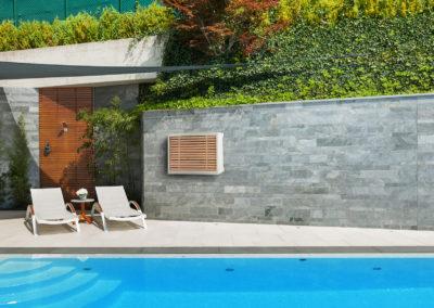 cache-clim-piscine 2