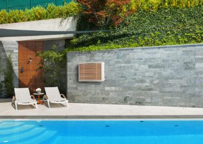 cache-clim-piscine