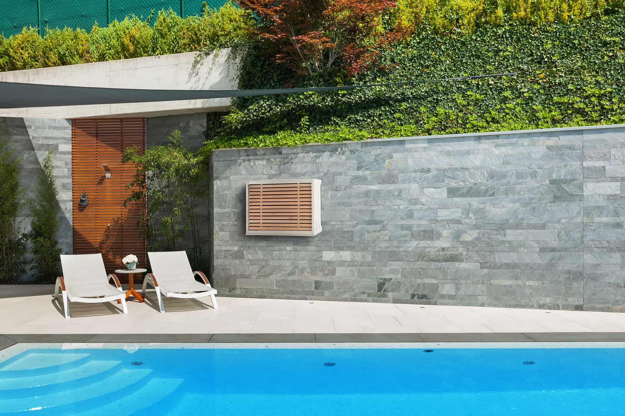 conditions g n rales de livraison cache climatisation air3d. Black Bedroom Furniture Sets. Home Design Ideas