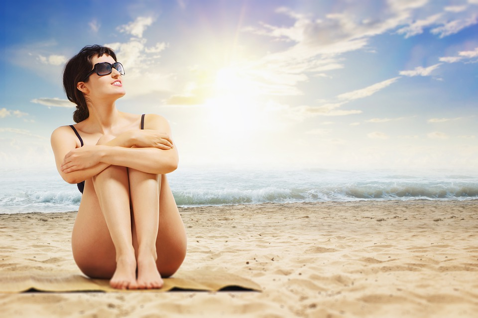 Ces climatiseurs corporels qui régulent notre température