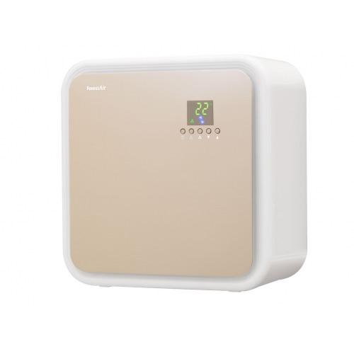 2 climatisations portables innovantes pour cet t cache climatisation air3d. Black Bedroom Furniture Sets. Home Design Ideas