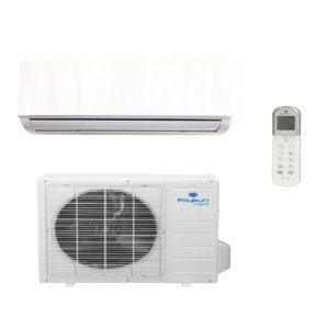comment choisir une climatisation cache climatisation air3d. Black Bedroom Furniture Sets. Home Design Ideas