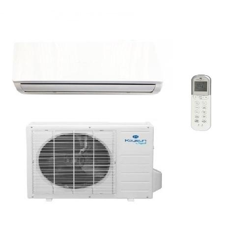 climatisation mono split kaysun cache climatisation air3d. Black Bedroom Furniture Sets. Home Design Ideas