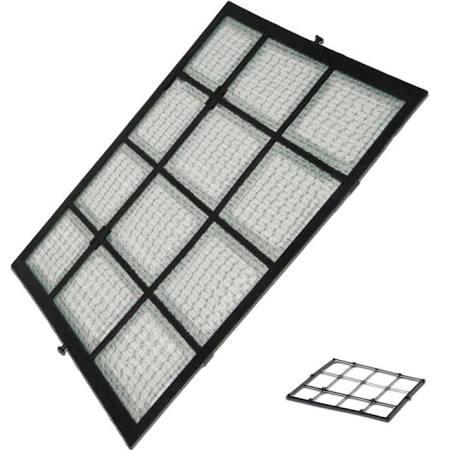 filtre à air clim