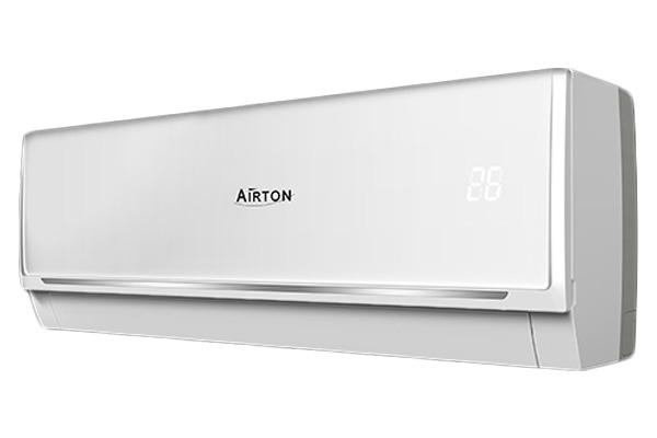 protection pour climatisation air3d un coffrage effiace. Black Bedroom Furniture Sets. Home Design Ideas