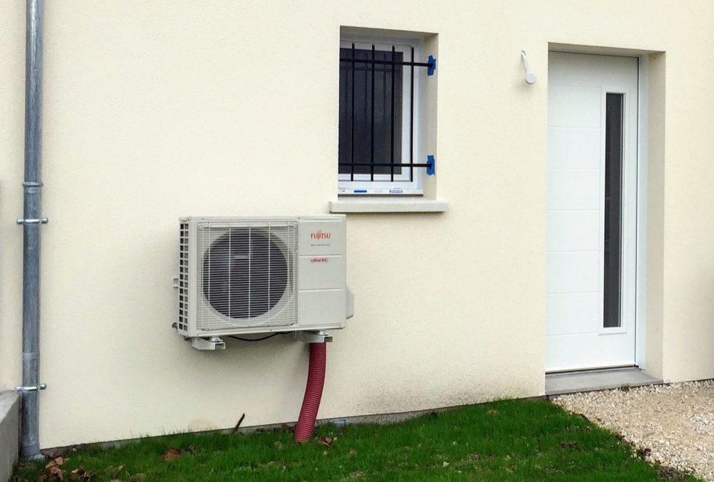 6 bonnes raisons d'entretenir sa climatisation