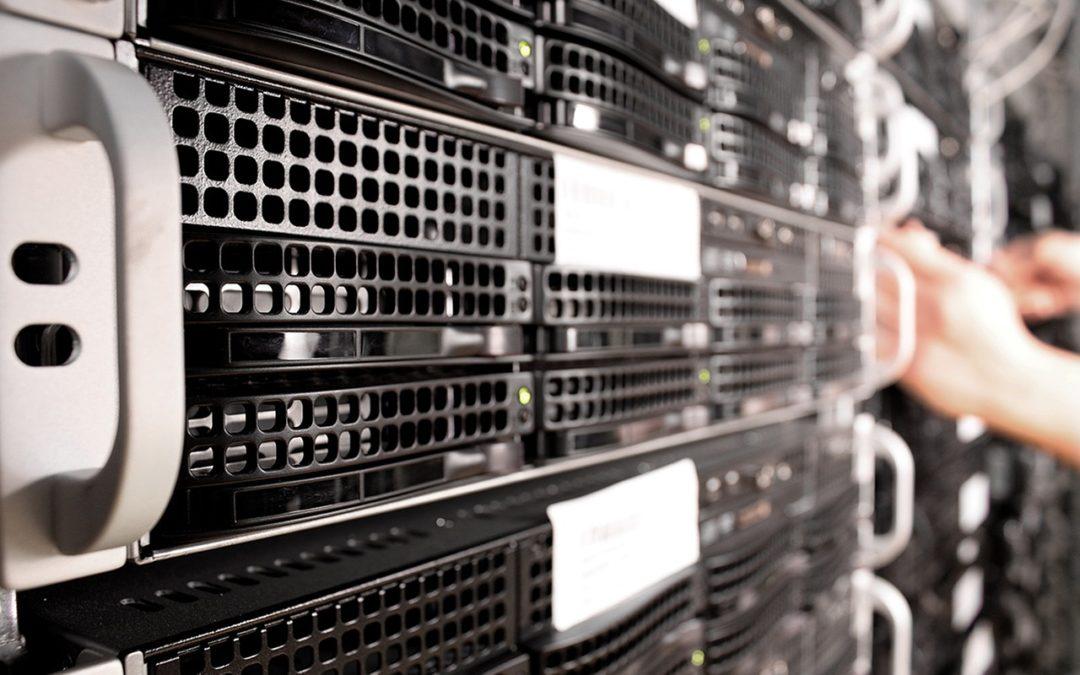 La climatisation des data centers : un défi énergétique et écologique