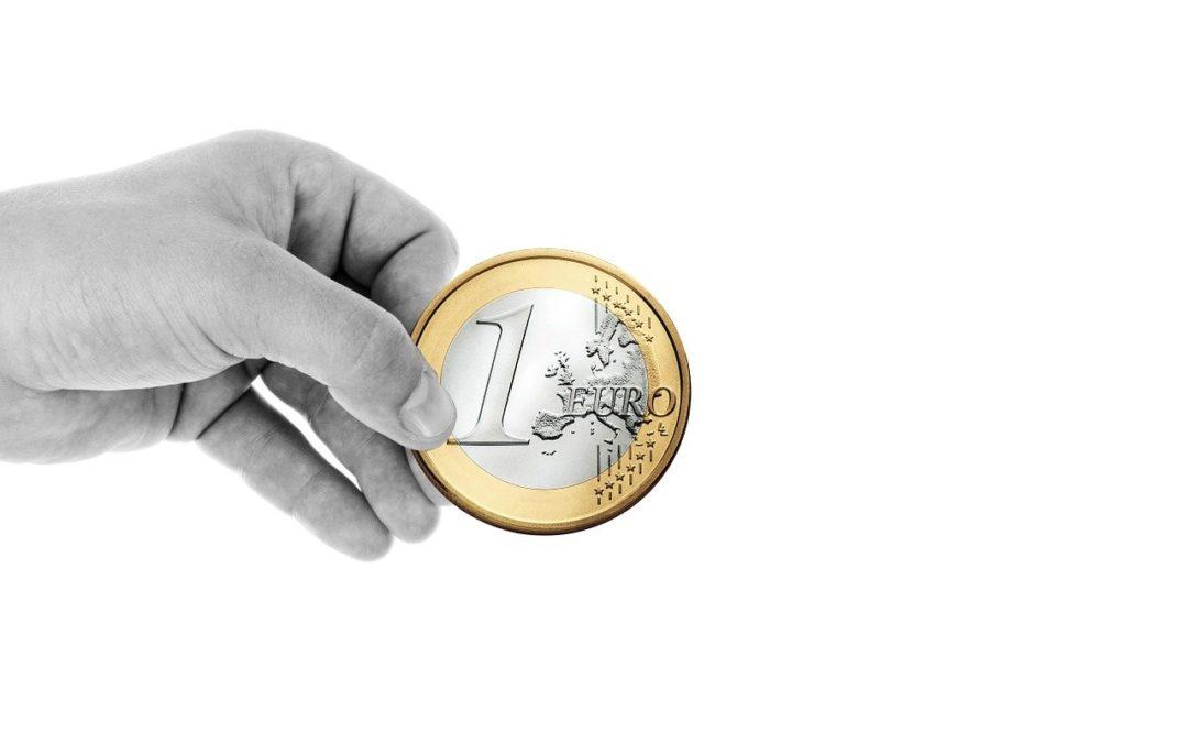 La pompe à chaleur à 1 euro va t'elle disparaitre en 2020 ?