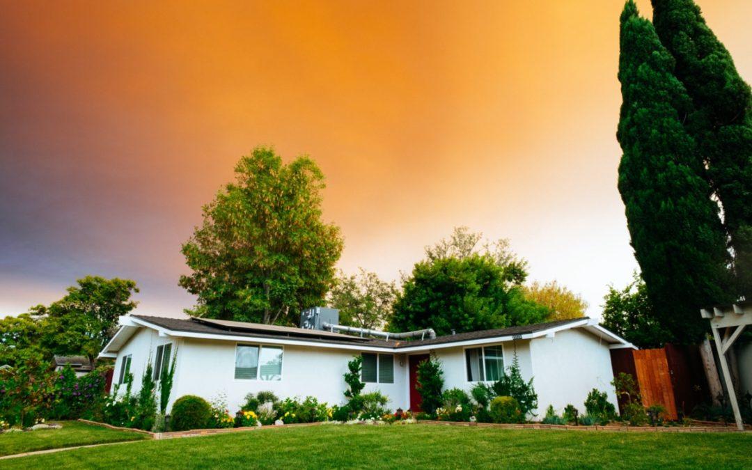 Climatisation solaire : comment ça marche ?