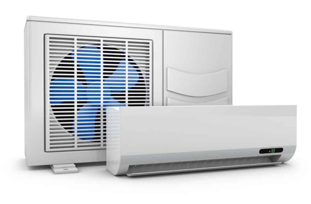 Comment choisir un climatiseur silencieux ?