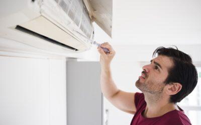Quel climatiseur pas cher choisir en 2020 ? Attention aux pièges