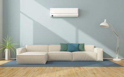 Qu'est-ce qu'un bon climatiseur ?
