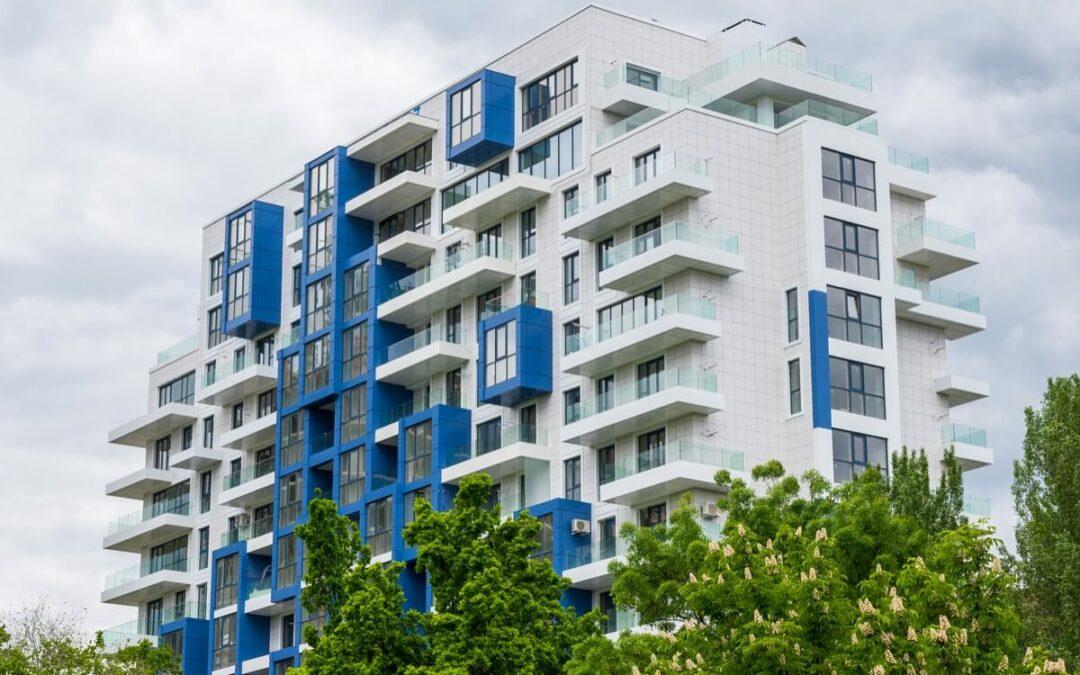 Installer une climatisation en appartement : 5 points à vérifier