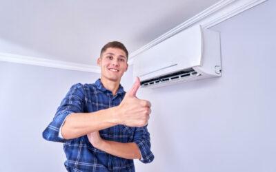 Quelle puissance de climatiseur choisir ? 5 conseils essentiels + calculateur