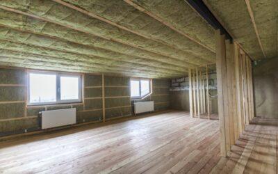 Pourquoi et comment faire un bilan thermique de son domicile ?