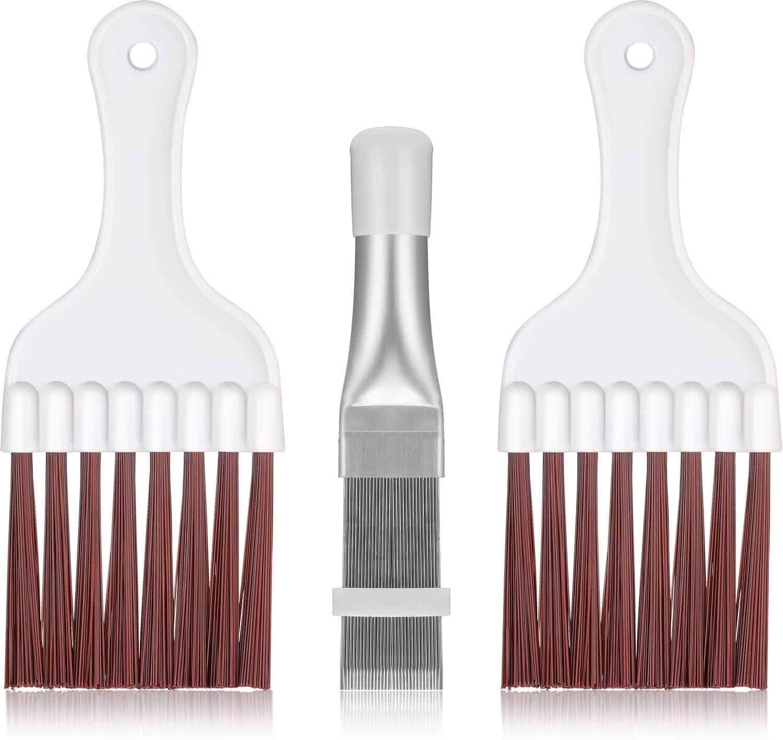brosse nettoyage filtre clim