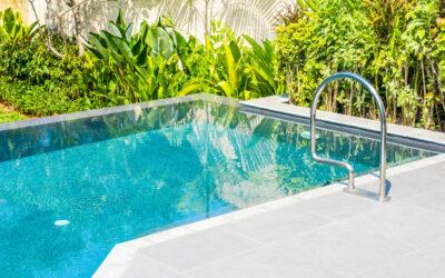 Comment choisir un réchauffeur de piscine ?