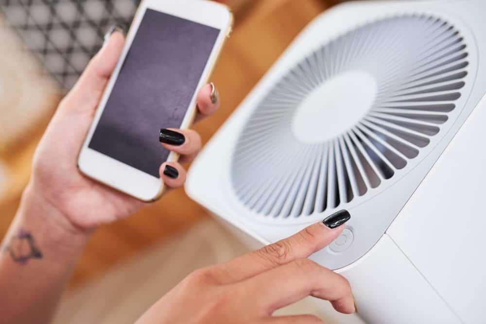 5 astuces pour bien choisir son climatiseur sans tuyau