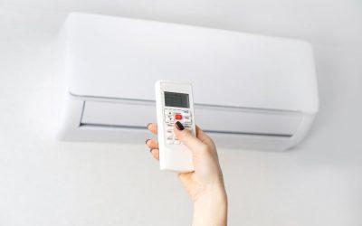 Climatisation air air : 10 questions à se poser avant de choisir