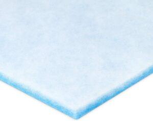 filtre climatiseur norme G4