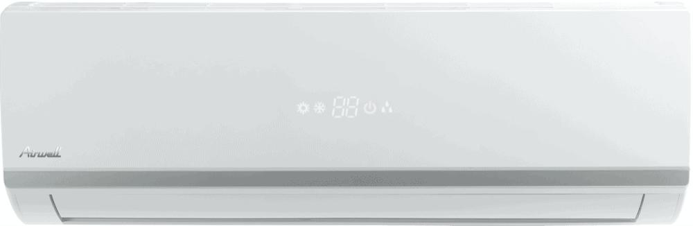 Module intérieur de climatisation Airwell